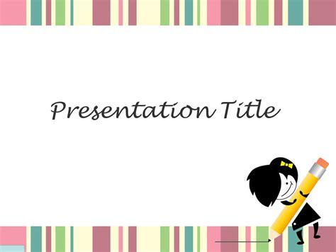 templat gratis latar belakang untuk powerpoint powerpoint template powerpoint learning presentation gratis tema