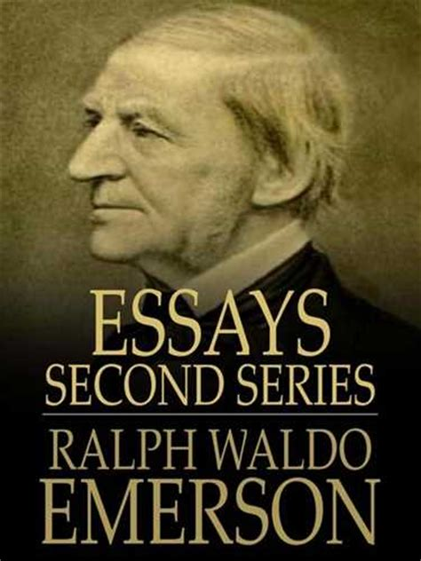 thesis of education by ralph waldo emerson ralph waldo emerson nature essay