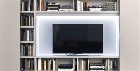 porta tv led mobili porta tv moderni e di design novamobili