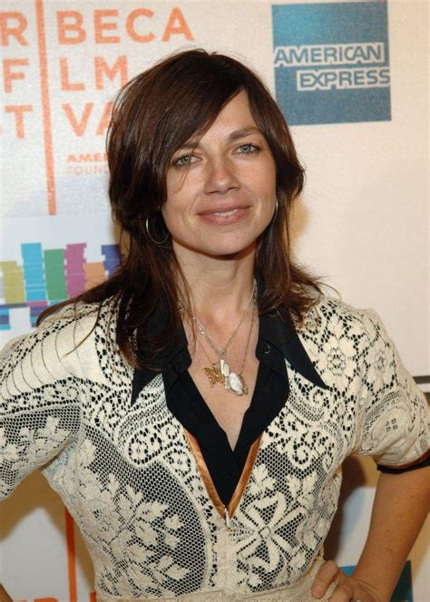 jason bateman justine bateman show justine bateman pictures and photos fandango