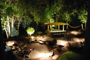 Flood Lights For Backyard Tips To Illuminate Your Landscape Minneapolis Outdoor