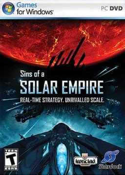 sinful empire soase rebellion system requirements pc specs