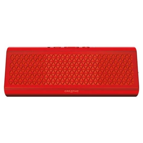 Creative Airwave Hd creative airwave hd price specifications features