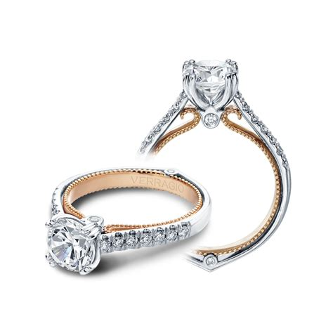 verragio launches 3d engagement ring building tool on