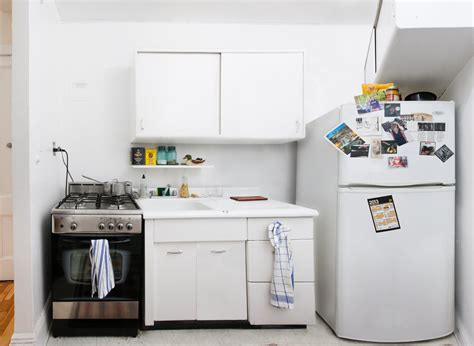 in a tiny kitchen room for lots of ideas the