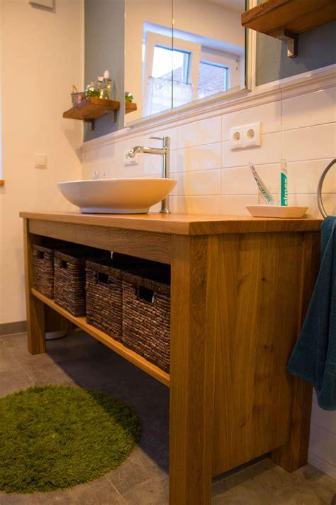Badezimmerm Bel Holz Rustikal by Sch 246 N Badezimmerm 246 Bel Massivholz Ideen Die Besten