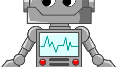 como crear imagenes png en android introducci 243 n a mblock rob 243 tica infantil tutoriales arduino