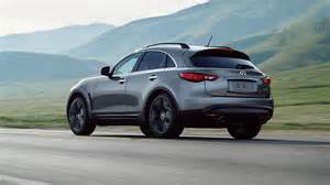 Infinity Cars Cost Of Infiniti Qx70 In Washington 187 Recovered Cars In