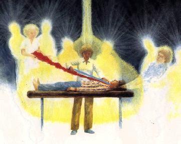 imagenes de jornadas espirituales jornadas de sanaci 243 n cu 225 ntica ae 243 nica