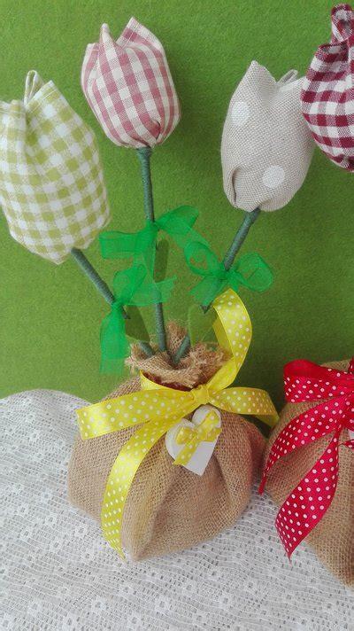 ufficio di collocamento albano laziale fiori di feltro vendita 28 images vendita decorazioni