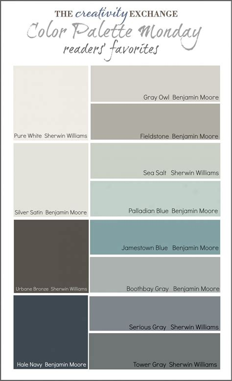popular greige paint color behr home depot  top