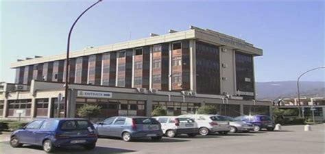 prefettura di ufficio antimafia il prefetto latella ha disposto la commissione antimafia