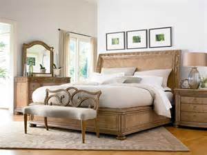 Cal King Bedroom Furniture Set Be Comfortable With California King Bedroom Sets Bedroom