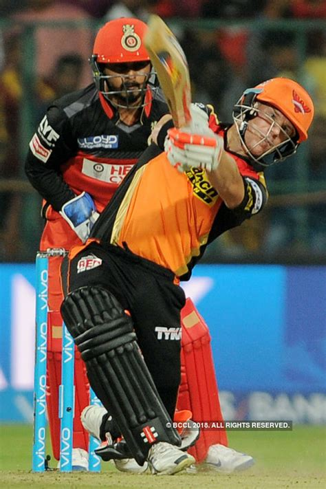 ipl rcb 2016 image ipl 2016 rcb vs srh photogallery times of india