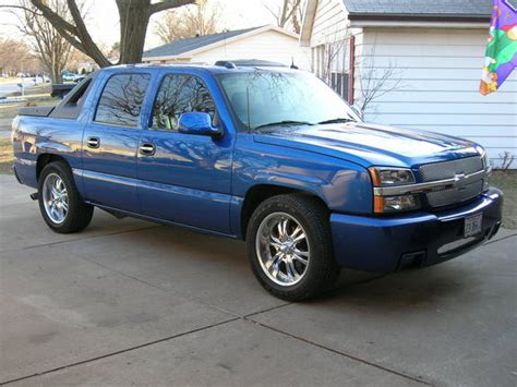 2007 chevy avalanche owners manual filejp