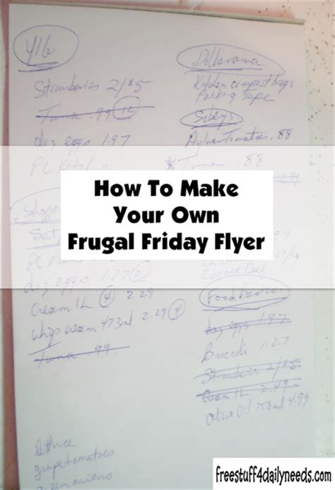 build your bedroom make your own stuff make your own how to make your own frugal friday flyer free stuff 4