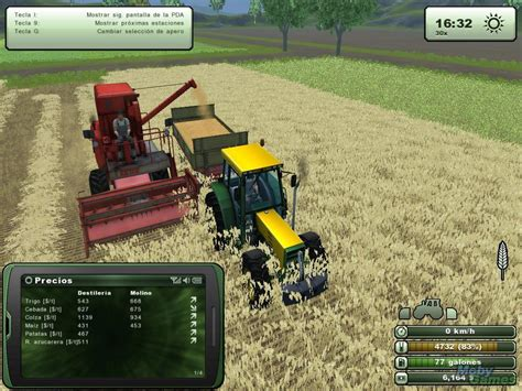 mods game farming simulator 2013 gamezonehq farming simulator 2013