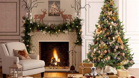arredo natalizio arredo natalizio come vestire a festa la propria casa