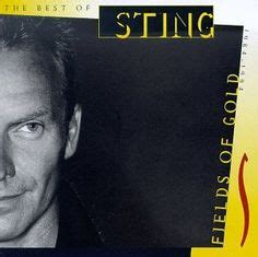 Young Men's Fashion (1999) #fashion #1990s #vintage ... Love At First Sting Cover Model