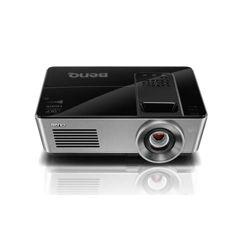 Benq Projector L by Benq Sw916 Projector