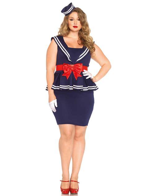 imagenes pin up marineras d 233 guisement robe marin femme achat de d 233 guisements