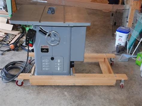 table saw leveling cabinet saw leveling cabinets matttroy