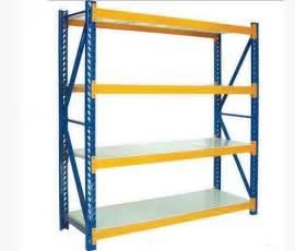 warehouse rack 6 warehouse shelving racks