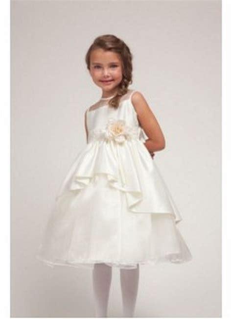 Brautkleider Kinder kinder brautkleider
