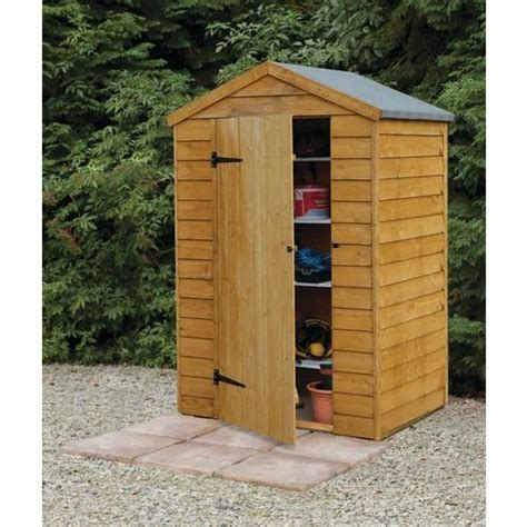 Wickes Metal Sheds by Garden Sheds Uk Wickes