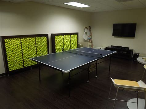 Room Needed For Ping Pong Table by Harvard College Student 183 Student Tell You