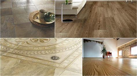 pavimenti classici per interni tipologie di pavimenti per interni