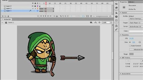 tutorial video animation adobe animate video tutorials animation lessons