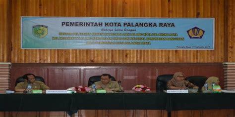 Situs Aborsi Palangka Raya Aset Daerah Milik Pemerintah Kota Palangka Raya Dilelang