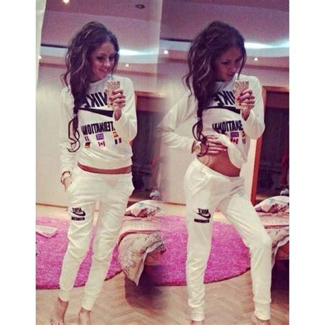 Sweat Pant Hm Summer Collection aliexpress buy 2015 new sweatshirts hoodies