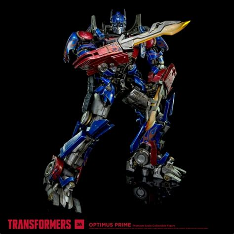 Mba Transformer transformers optimus prime bamba exclusive