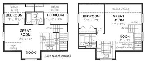 apartment over garage floor plans garage house plans home design wm 4404 2221