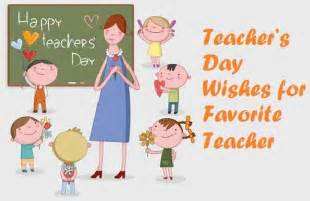 s day wishes for colleagues messages for teachers