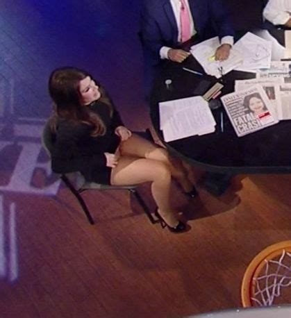 best legs on fox news upskirt kimberly guilfoyle upskirts and spreads legs pictures in