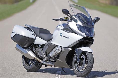 6 Zylinder Bmw Motorrad by Ralf Kistner Rk Moto Motorrad Einzeltraining
