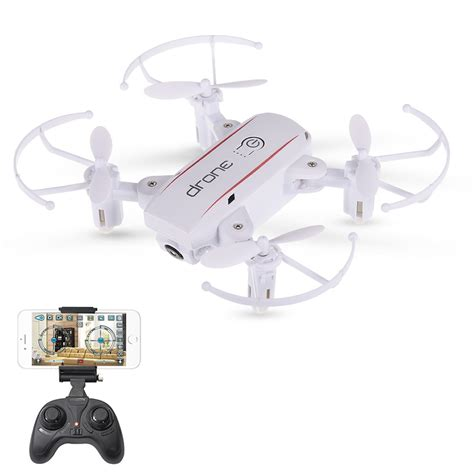 Quadcopter Wifi linxtech in1601 2 4g drone wifi fpv rc quadcopter rtf