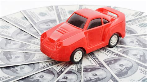 5 Car Insurance Cost Rippers to Save the Extra Dollars