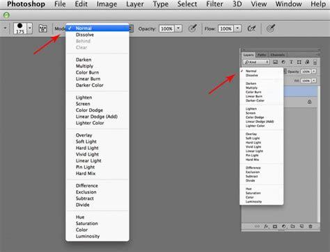 reset brush tool photoshop photoshop brush tool professional tips and tricks