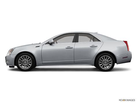 cadillac cts v engine for sale 2012 cts v engine for sale savings from 23 845