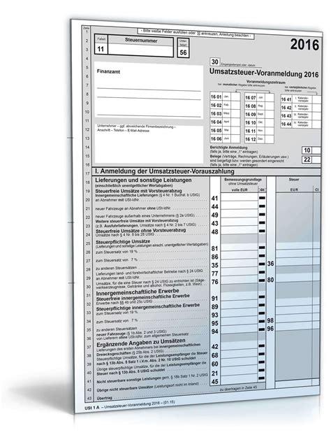 Vorlagen Patientenverf Gung Muster ungew 246 hnlich notfallkartenvorlage zeitgen 246 ssisch