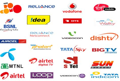 mobile recharge api best mobile recharge api