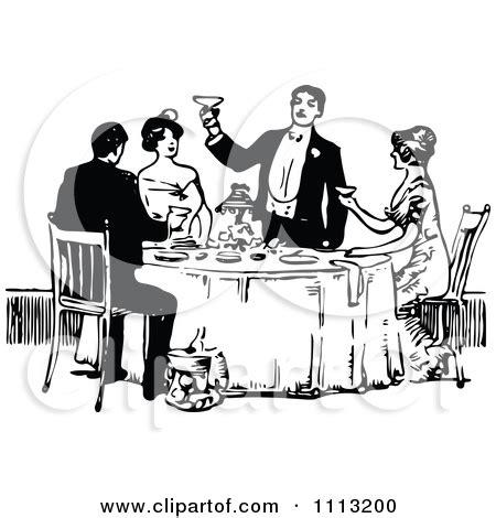 Wedding Lunch Clipart by Wedding Lunch Clipart Jaxstorm Realverse Us