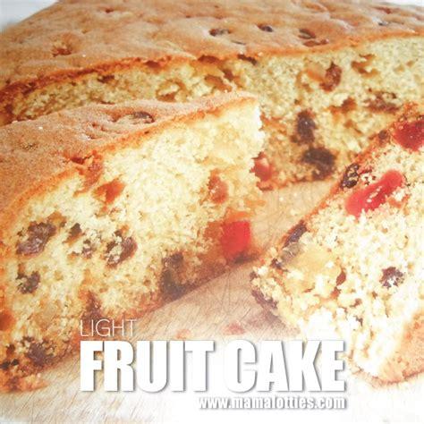 recipe for light cake recipe for light fruit cake 28 images light fruit cake