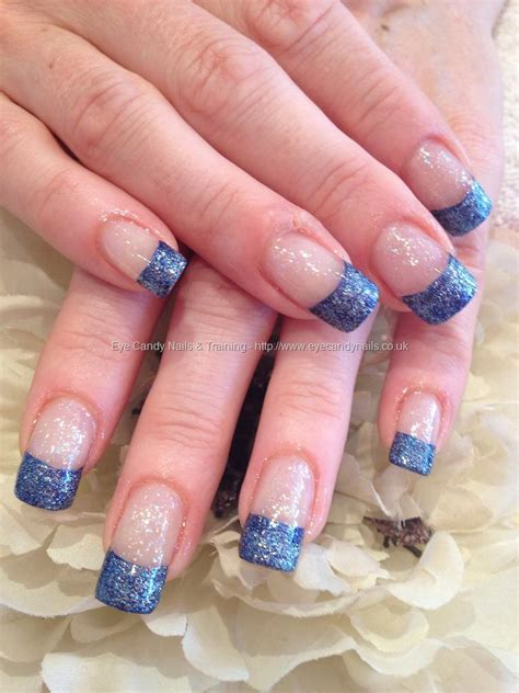 Nail Tips by Eye Nails Nail Gallery