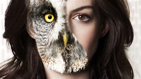 imagenes de animales y personas crear una persona mitad animal mitad humana photoshop