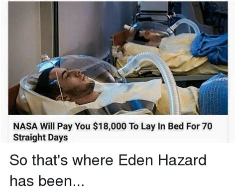 nasa paying to lay in bed 25 best memes about lay s and nasa lay s and nasa memes
